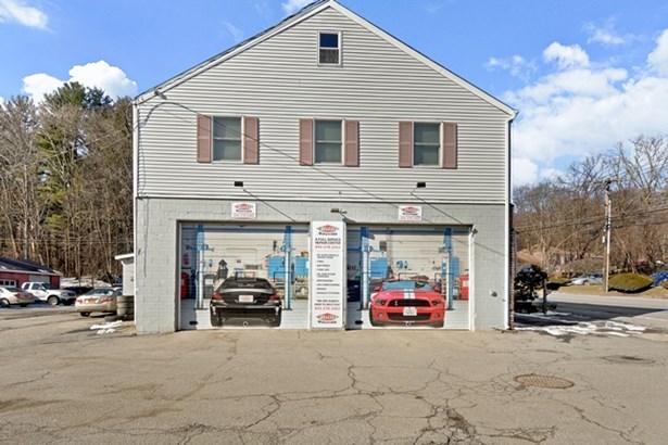 63 Fairfield Drive, Brewster, NY - USA (photo 4)