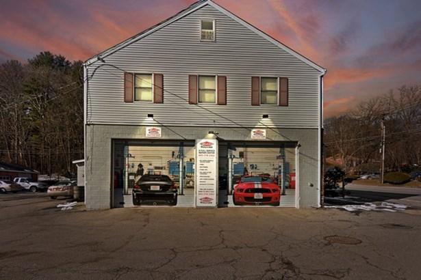 63 Fairfield Drive, Brewster, NY - USA (photo 5)