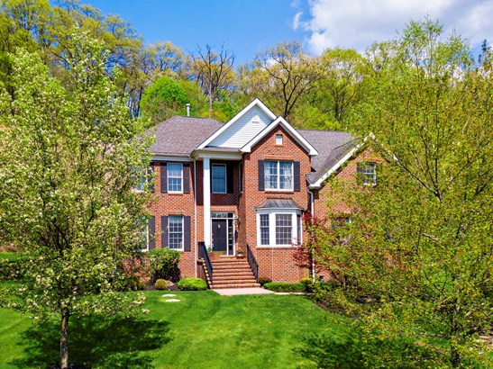 2 Red Oak Lane, Cortlandt Manor, NY - USA (photo 1)