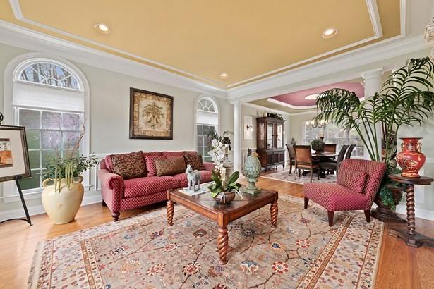 2 Red Oak Lane, Cortlandt Manor, NY - USA (photo 2)