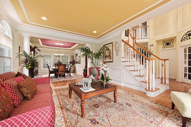2 Red Oak Lane, Cortlandt Manor, NY - USA (photo 3)