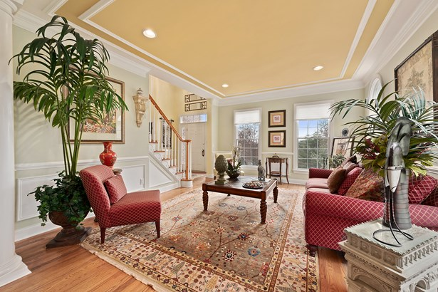 2 Red Oak Lane, Cortlandt Manor, NY - USA (photo 4)