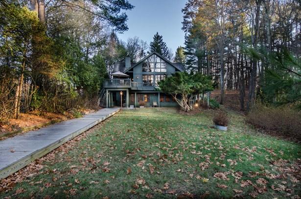 4 Cedar Dr, Pine Plains, NY - USA (photo 2)