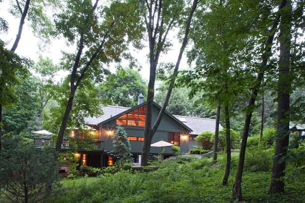 4 Cedar Dr, Pine Plains, NY - USA (photo 4)