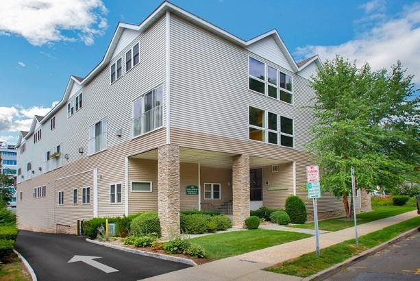 1400 Bedford Street #6 6, Stamford, CT - USA (photo 1)