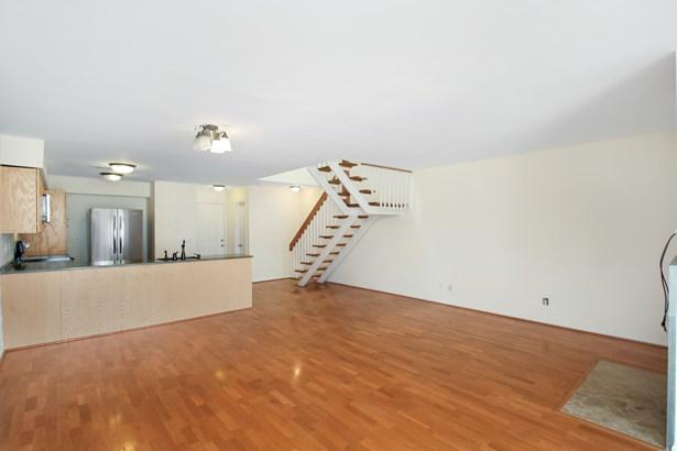 1400 Bedford Street #6 6, Stamford, CT - USA (photo 5)