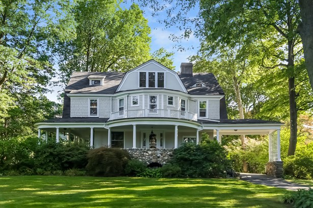 16 Vermont Avenue, White Plains, NY - USA (photo 1)
