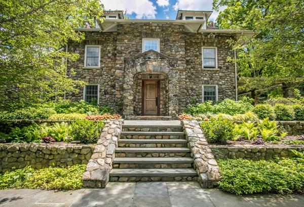 325 Hardscrabble Road, Briarcliff Manor, NY - USA (photo 1)