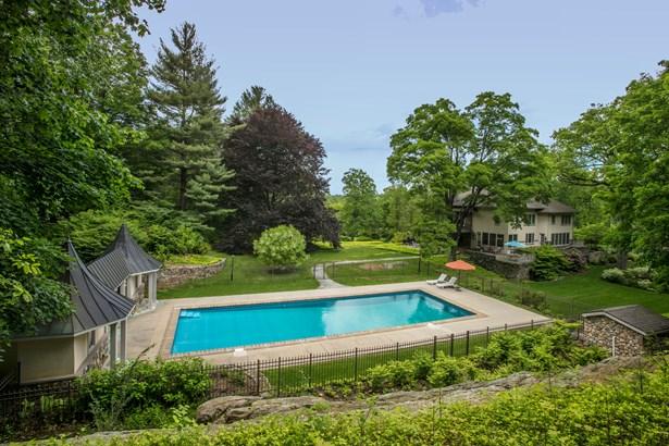 325 Hardscrabble Road, Briarcliff Manor, NY - USA (photo 3)
