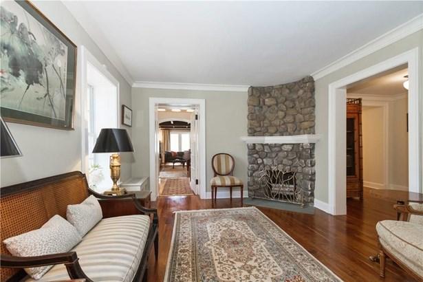 325 Hardscrabble Road, Briarcliff Manor, NY - USA (photo 4)