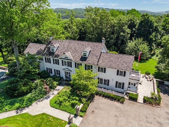 128 Todd Lane, Briarcliff Manor, NY - USA (photo 3)