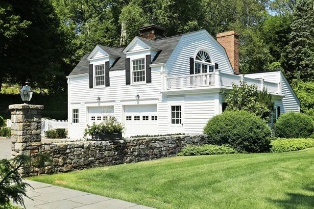 128 Todd Lane, Briarcliff Manor, NY - USA (photo 5)