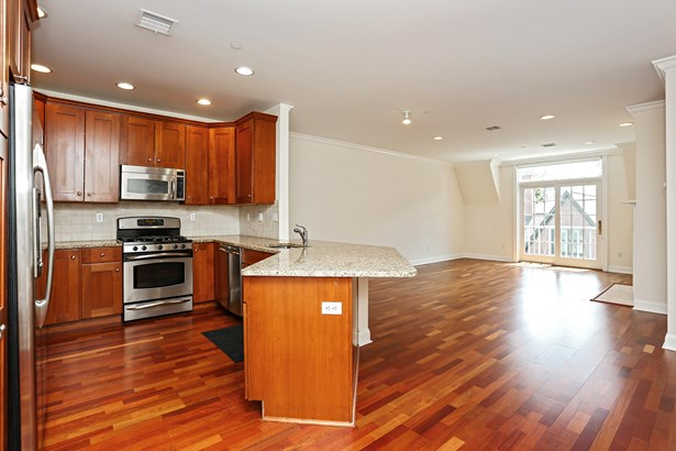 55 1st Street 409, Pelham, NY - USA (photo 5)