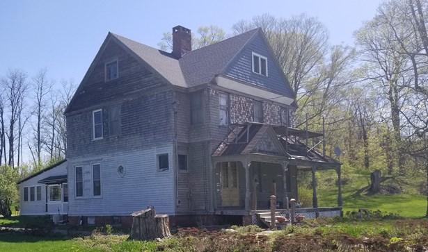 64 Leedsville Rd, Amenia, NY - USA (photo 1)