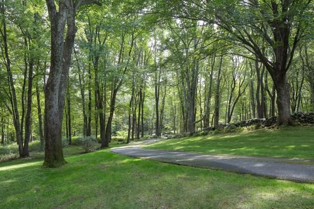 129 Upper Shad Road, Pound Ridge, NY - USA (photo 2)