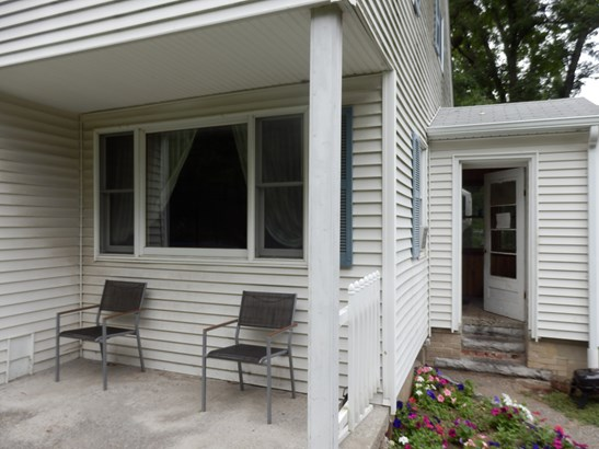 170 Peaceable Hill Road, Brewster, NY - USA (photo 2)