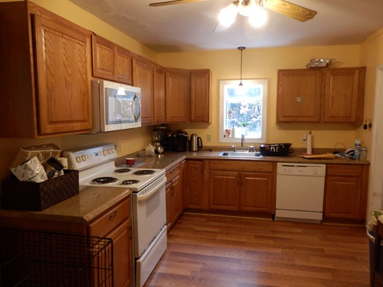 170 Peaceable Hill Road, Brewster, NY - USA (photo 3)