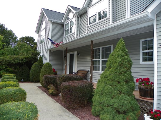 229 Stormville Mountain Rd, East Fishkill, NY - USA (photo 1)