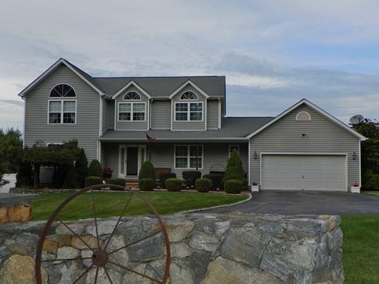 229 Stormville Mountain Rd, East Fishkill, NY - USA (photo 2)