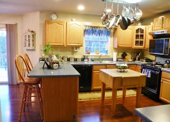 229 Stormville Mountain Rd, East Fishkill, NY - USA (photo 4)