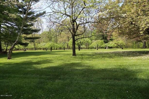 869 Lake Avenue, Greenwich, CT - USA (photo 1)