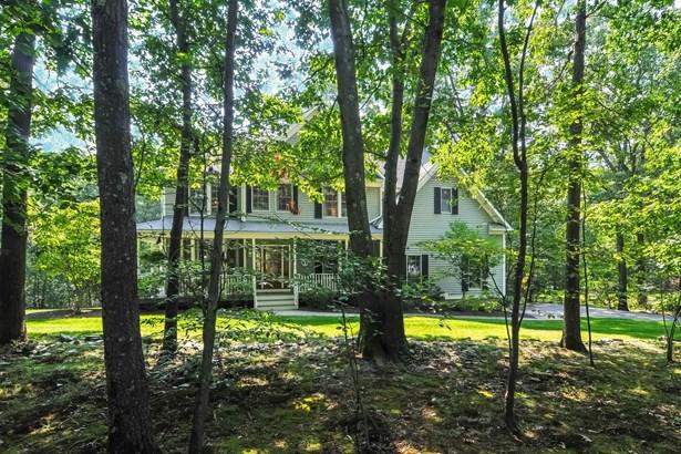 119 Bowe Ln, La Grange, NY - USA (photo 2)