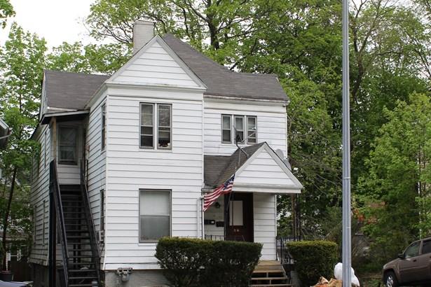 14 Hooker Ave, Poughkeepsie, NY - USA (photo 2)