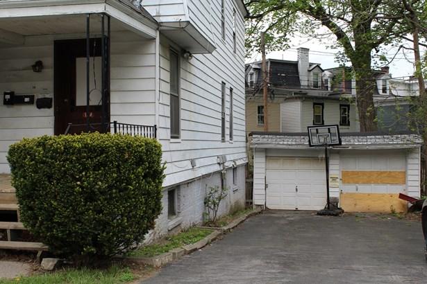 14 Hooker Ave, Poughkeepsie, NY - USA (photo 3)