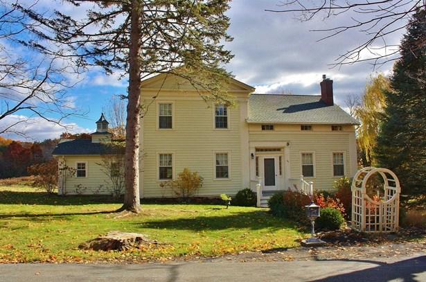 Wurtemburg 45, Rhinebeck, NY - USA (photo 2)