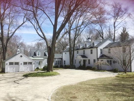 98 Succabone Road, Bedford Hills, NY - USA (photo 1)