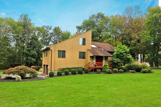 31 Apple Hill Drive, Cortlandt Manor, NY - USA (photo 1)