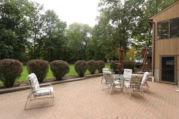 31 Apple Hill Drive, Cortlandt Manor, NY - USA (photo 3)