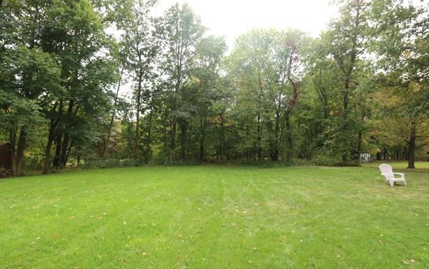 31 Apple Hill Drive, Cortlandt Manor, NY - USA (photo 4)