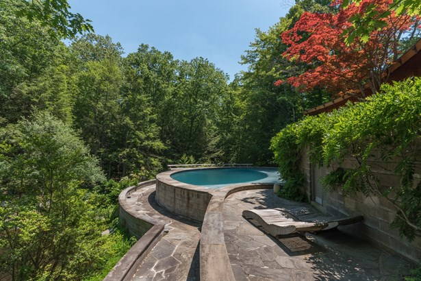 432 Frogtown Road, New Canaan, CT - USA (photo 4)