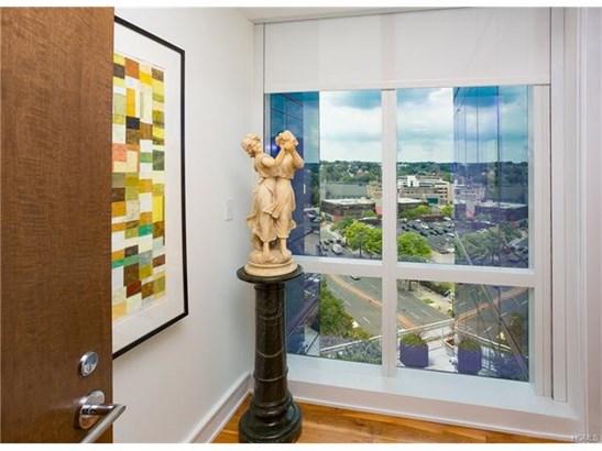 5 Renaissance 10d, White Plains, NY - USA (photo 2)
