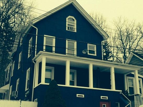 27 Maple Street 2, Sleepy Hollow, NY - USA (photo 1)