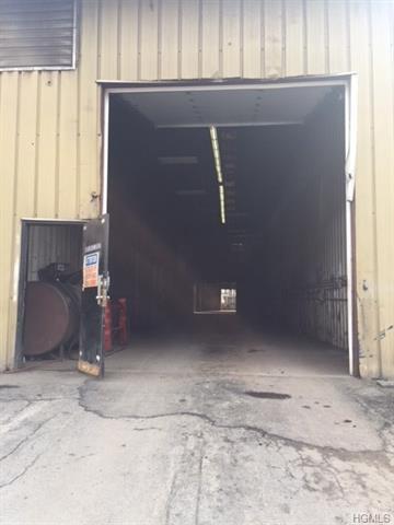 1 One Highland Industrial Park, Peekskill, NY - USA (photo 4)