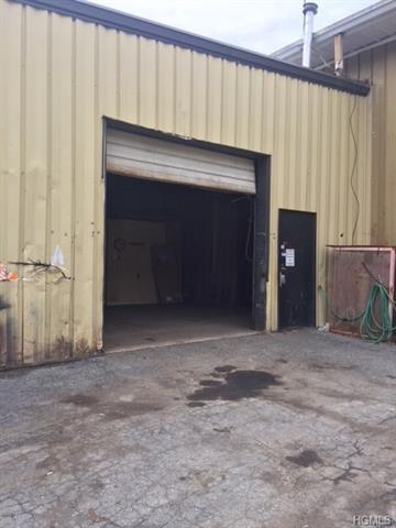 1 One Highland Industrial Park, Peekskill, NY - USA (photo 5)
