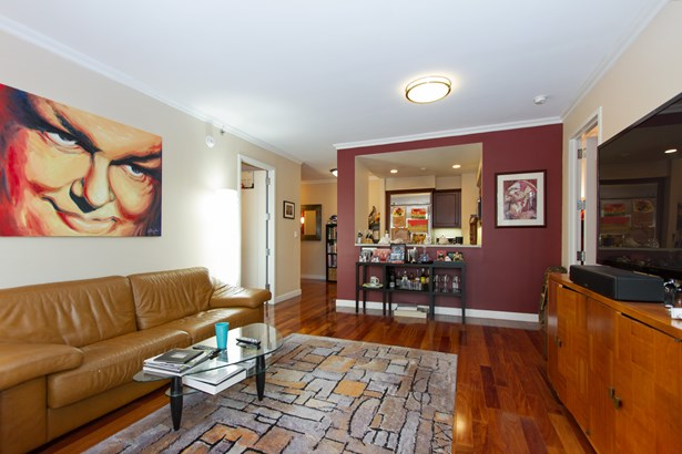 10 City Place 15b, White Plains, NY - USA (photo 3)