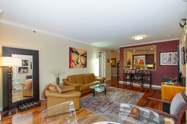 10 City Place 15b, White Plains, NY - USA (photo 5)