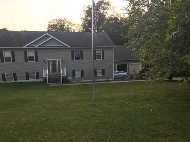 30 Johnson Rd, Dover, NY - USA (photo 1)