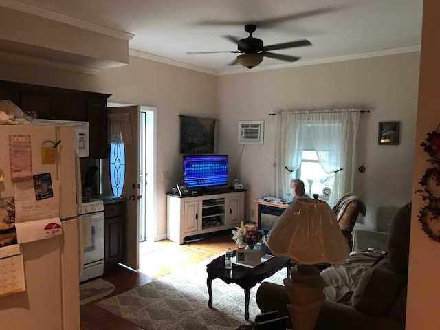 30 Johnson Rd, Dover, NY - USA (photo 4)