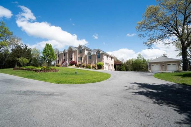 11 Ridgeview Ln, Pleasant Valley, NY - USA (photo 3)