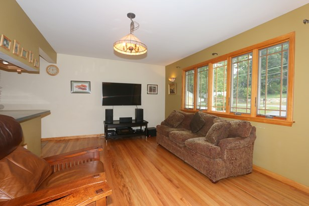 2880 Old Yorktown Road, Yorktown Heights, NY - USA (photo 5)