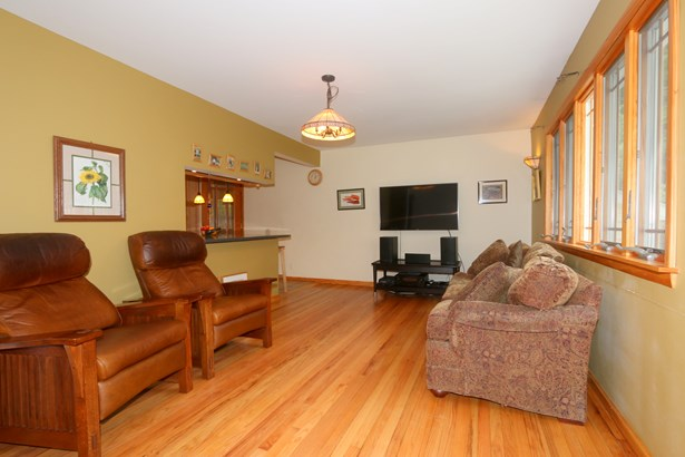 2880 Old Yorktown Road, Yorktown Heights, NY - USA (photo 3)
