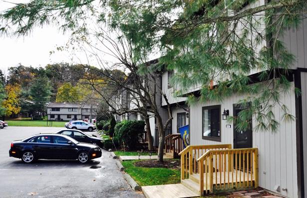 5308 Chelsea Cove N, East Fishkill, NY - USA (photo 2)