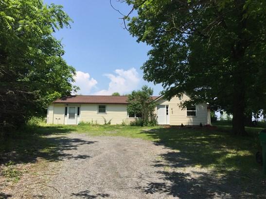 1637 E Noxon Rd, La Grange, NY - USA (photo 1)