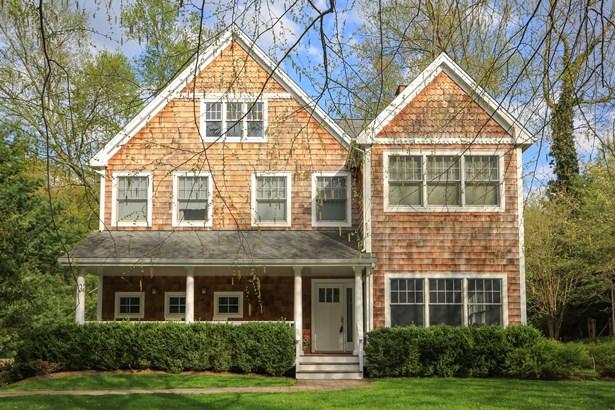 257 Washburn Road, Briarcliff Manor, NY - USA (photo 1)