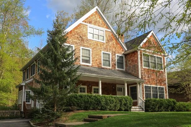 257 Washburn Road, Briarcliff Manor, NY - USA (photo 2)