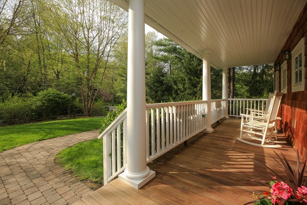 257 Washburn Road, Briarcliff Manor, NY - USA (photo 3)